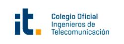 Colegio oficial Ingenieros Telecomunicación