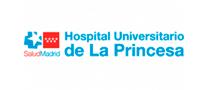 Hospital Universitario de La Princesa